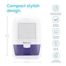 1500 ml luftentfeuchter lufttrockner gegen feuchtigkeit schmutz und schimmel im haus badezimmer büro