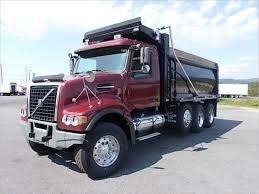 100 Cheap Used Trucks For Sale By Owner For In Maryland By Fresh Dump For