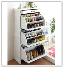 Cozy Best Shoe Storage Ideas Images Rack Pallet On View Larger