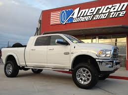 Dodge Ram 2500 Gallery   AWT Off Road 1954 Dodge Jobrated Pickup Wheels Boutique 20 Fits Ram 23500 Gloss Black With Chrome Inserts Inch Rims Truck Trucks Accsories And Hillyard Rim Lions 2014 Dodge Ram 1500 Eco Diesel Riding On 22 Inch Maxtrac K882443 0217 2wd 45 3 Lift Questions Will My Inch Rims Off 2009 Dodge Dune D524 Gallery Fuel Offroad 3500 Dual Rear Wheel American Force Photos Of Tuff For