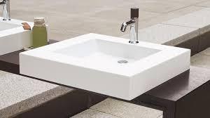 Narrow Depth Bathroom Vanity Canada by Z118 18
