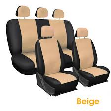 9Pcs/Set PU Leather Car Seat Detachable Covers Front Bucket Full Set  Protector Pink/ Grey/ Green/ Yellow/ Beige/ Blue/ Black / Red B Bedro For Computer Baby Shower Chair Covers Rental Bucket Outdoor Wood Ma Rocking Wooden Argos Cushion Cover Us 9243 30 Offsoft Plush Synthetic Wool Seat Real Fur Car Winter Stylish Coversin Automobiles Best Toddler Table Booster And Chairs 9pcsset Pu Leather Detachable Front Full Set Protector Universal Bucket Chair Uxcell Saddle For Suv Automotive Amazoncom Sweka M Line Waterproof Fanta Pattern Fniture Classic Wicker Small Study Weddings Chiffon Lace Agreeable