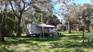 Glamping Near Perth - Perth Nr Caravan Awning In Blairgowrie Perth And Kinross Gumtree Caravan Awning Doors Door Canopy For Caravans China Suppier Black Alinium Small Windows Glamping Near 2005 Abbey Safari 520 4 Berth With Full Roll Out Awnings Sunncamp Light Bulb Tag Which Rollout Clothesline Sale Australia Wide Annexes Pop Up Camper Repair Bromame