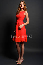 cheap red dresses for women juniors red dresses for sale