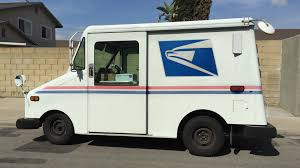 Why The Postal Service Exists   CEP Observer - Your Delivery Partner. Post Office Truck Stock Photos Images Lafayette Mail Stranded In Water Grumman Llv Wikipedia Around Acworth Us Carriers Honor Virginia Galvan Only On Kron Usps Mail Truck Stolen In Oakland Covered Amazon Blame Postal Service For Issues That Led To Blockade Of Private At Portland Facility Postalmag Neither Snow Nor Hailthe Needs A New Get Khoucom Worker Hospital After Being Hit By Alleged Triad Worker Delivers Holiday On Christmas Eve We Dont Have To Obey Traffic Laws Shot Killed Dallas Freeway Fort Worth Star