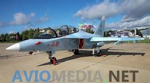 yakovlev design bureau yakovlev design bureau test pilots sets fai records with