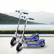 CE Certificated Marshell Brand Electric Scooters For Teenagers DR24300