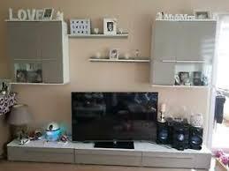 cappuccino farben wohnzimmer ebay kleinanzeigen