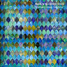 Solyx Decorative Window Films decorative films window film stained glass privacy
