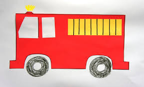 Fire Trucks | Sunflower Storytime Print Download Educational Fire Truck Coloring Pages Giving Printable Page For Toddlers Free Engine Childrens Parties F4hire Fun Ideas Toddler Bed Babytimeexpo Fniture Trucks Sunflower Storytime Plastic Drawing Easy At Getdrawingscom For Personal Use Amazoncom Kid Trax Red Electric Rideon Toys Games 49 Step 2 Boys Book And Pages Small One Little Librarian Toddler Time Fire Trucks