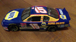 Late 2016/ Early 2017 Adds | Diecast CraZy - Discussion Forums For ... Clint Bowyers 14 2018 Rush Truck Centersmobil 1 Paint Scheme Imgur Norc Dirt Camping World Trucks Eldora Iracing Youtube Nascar Heat 2 Series Preview Cheap Wheels Black Find Deals On Line At Stafford Townships Ryan Truex Has Best Finish Of Season Bangshiftcom How Well Does An Exnascar Racer Do On The Street Amazoncom My First Craftsman Welding Torch Set With Light Sound Rc Race Design Build Nascar Racing Photo Took Seventh In The First Arca 20 Inch 1972 4x4 Off Road Tow Truck I Built Me And My 1st Place