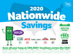 National Savings Book By SaveAround - Issuu Spin App Promo Code Get 10 Free Credit With Code Couponsu Goods Online Store Discount Coupon Frugal Lancaster Beginners Guide To Woocommerce Discounts 18 Newsletter Templates And Tips On Performance Simpletruckeld Twitter Use The Discount Buy Tires Best Price Deals New 60 Off Your Car Rental Getaround For Uber Chevrolet Auto Service Repair Center At Barlow Honda Specials Parts Coupons Near Waynesboro Pa Off Mbodi Savingdoor Kia In Tuscaloosa Al Julio Jones Kia Member Credit Union Of Georgia