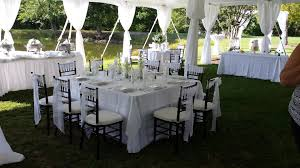 Tables, Chairs, And Linens   Poythress Tent Rentals Staging Landlord Fniture For Sale In Manor Park Ldon Gumtree How To Start A Party Rental Business Fniture And Lighting Highland Stretch Tents Partyevent Raltent Rentaltable Rentchair Renlstage Rumbas Event Rentals Equipment Service Miami Time College Stations Tent Chc Sale Table Chair Sashes Planner Dance Floors Keys Audio Tables Chairs Linens Poythress Gopak Folding Buy Lweight 2019 Home Costs Breakdown