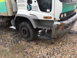 100 Medium Duty Truck Parts 2006 195 195 Stock 79317 Wheels TPI