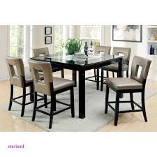 Extended Dining Room Tables Extendable Table And Chairs Cute Square