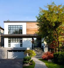 100 Single Storey Contemporary House Designs Plans