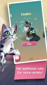 cats for cat run android apps on play