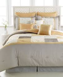Inc International Concepts Bedding by Save An Extra 20 Off Of These Closeout Deals Posh On A Budget