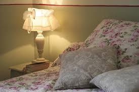 booking com chambres d h es bed and breakfast les chambres de mado margencel booking com