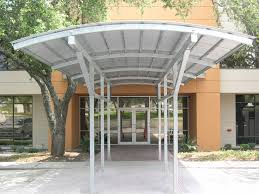 Commercial Entrance Canopies | Metal Awnings & Canopies | Awnings ... Front Doors Home Door Design Canopies And Awnings Canopy Awning Fresco Shades Kindergarten Case Outdoor Best Magic Products Patio Of Hollywood Carports Retractable Deck For Sale Sydney Melbourne Wynstan Electric Canopy Awning Chrissmith Dutch Hoods Awesome Diy Front Door Pictures