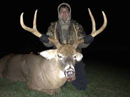 When Do Deer Shed Their Antlers Ontario by Vince89 Slam Page Whitetail Slam