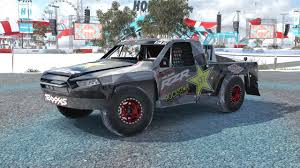 Forza Horizon 3 - 2016 RJ Anderson #37 Polaris RZR-Rockstar Energy ... Brian Deegan After Pro 4 Crown With Mickey Thompson And New Truck Test Drive 2017 Ford F650 Is A Big Ol Super Duty At Heart Division 2 Excavating Contractors Dump Driver Euro Simulator Bus Mod Mercedes Benz Download Version Secures Back To Championships Modified Magazine Vaizdasmercedes Water Truck In Jordanjpg Vikipedija Eaa Trucks Pack 122 For Ets Mods Kenworth T908 V50 Accsories Archives Ets2 Mods Simulator Carl Renezeder Wins 2016 Lucas Oil Off Road Racing Download For