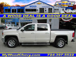 Plumville - Used GMC Sierra 2500HD Vehicles For Sale 2014 Gmc Sierra 1500 Sle Bean Chevrolet Buick Ltd Carleton Pickups 101 Busting Myths Of Truck Aerodynamics Used 4wd Crew Cab 14 At Landers Serving Slt Crew Cab Review Notes Autoweek For Sale In Chandler Ok 57586a Preowned 4x4 In Wichita For Sale Kingwood 1gtv2ueh1ez204864 2500hd Price Photos Reviews Features Z71 Ultimate Rides Zone Offroad 2 Leveling Kit C1200 All New Now Available Gary Lang