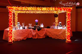 Quinceanera Decorations For Hall by Quinceañera Venue At The Tucson Expo Center In Arizona U2013 Tucson