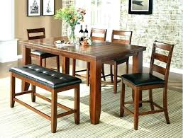 Full Size Of Square Table With Leaf Small Dining Extension Room Home Design