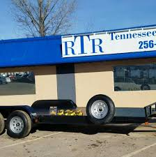 Tennessee River Rentals - Home | Facebook Harper Chevroletbuickgmc In Minden Serving Shreveport And 2016 Connecticut College News Pine Belt Chevrolet Lakewood Nj Toms River Jackson Thairung Transformer Ii Designed By Steve March Selfdriving Trucks Are Going To Hit Us Like A Humandriven Truck Buick Gmc La Read Consumer Reviews Crossroads Repair Home Facebook Chickfila Food At Sw Military San Antonio Texas Chinas Geely Adds Global Convoy With 3 Billion Volvo Ambassador Coach X 4 Horse Horsecoaches