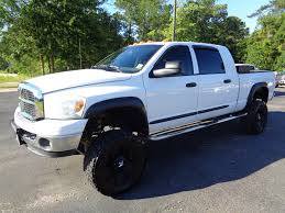 Affordable Dodge Diesel Trucks For Sale In Extra Large On Cars ... Diesel Truck Lifted Dodge Trucks For Sale Near Me And Van 6 Cyl Autos Post John The Man Used Cummins Old Warrenton Select Diesel Truck Sales Dodge Cummins Ford 2017 Ram 2500 Laramie 44 4 2005 Six Speed For Sale 59 Turbo Youtube For In Phoenix Az 85003 Autotrader Clean Carfax One Owner 4x4 With Brand New Lift In Pa Lovable 1997