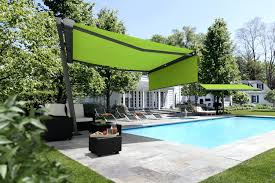 Sail Awning Canopies Pictures Of Shade Structures Shade Sails ... Quictent 121820 Ft Triangle Sun Shade Sail Patio Pool Top Canopy Stand Alone Awning Photos Sails Commercial Umbrellas Carports Canvas Garden Shades Full Amazoncom 20 X 16 Ft Rectangle This Is A Creative Use Of Awnings For Best 25 Retractable Awning Ideas On Pinterest Covering Fort 4 Chrissmith Walmart Ideas Canopies Lyshade 12 Uv Block Lawn Products In Arizona