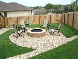Patio Ideas ~ Brick Patio Ideas With Fire Pit Backyard Patio ... Astounding Fire Pit Ideas For Small Backyard Pictures Design Awesome Wood Pits Menards Outdoor Fireplace 35 Smart Diy Projects Landscaping Image Of Designs The Best And Modern Garden 66 And Network Blog Made Hgtv Pavillion Home Patio Patios Fire Pit With Pool Of House Trendy Jbeedesigns