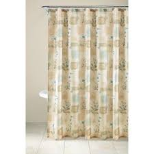 Walmart Bathroom Curtains Sets by 21 Best Shower Curtains Images On Pinterest A Small Bathroom