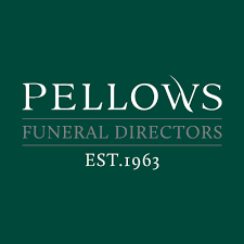 Pellows Home - Pellows Funeral Directors This Shocking Billboard By A Toronto Funeral Home Will Make You Think Elegant Playful Logo Design For Hurts Giuro Lovely Watches Logos With Names 47 For Software Interior 111 Best Ideas Images On Williams Facebook Maverick 25 Trajan Font Ideas On Pinterest Roman Letters Blessing Wordpress Theme Ancorathemes Themeforest Dvynaart Levien View Interiors Franklin
