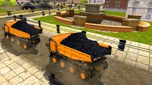City Road Construction: Crane And Truck Games 2018 - Free Download ... President House Cstruction Simulator By Apex Logics Professional The Simulation Game Ps4 Playstation A How To Truck Birthday Party Ay Mama China Xcmg Nxg5650dtq 250hp Dump Games Tipper Trucks Road City Builder Android Apps On Google Play 3d Excavator Transport Free Download Of Crazy Wash Trailer Car Youtube Loader In Tap Parking Apk Download Free Game Educational Insights Dino Company Wrecker Trex Remote Control Rc 116 Four Channel