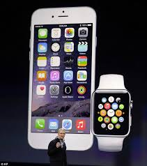 Apple Watch critics plain about its usefulness and the price