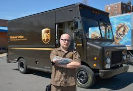 EXCLUSIVE: UPS Dismisses 250 Queens Drivers After They Protested ...
