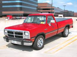 1992 Dodge Ram 250 Photos, Informations, Articles - BestCarMag.com 1992 Dodge Ram 150 Photos Informations Articles Bestcarmagcom D150 Pickup Truck Item Db8127 Sold November 1993 Ram Overview Cargurus 350 Utility Bed Pickup Truck Aj9307 Octob Dodge Sa Dump Truck Weaver Bros Auctions Ltd W250 Sled Pull Wicked Ways Hot Rod Network D250 Dgetbuilt Photo Image Gallery Wagon 1985 Power Royal Se Not Diesel Cummins 1990 1991 Ram D150 Water Burnout Youtube