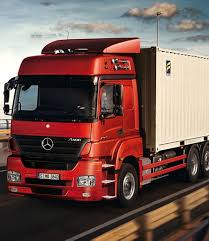 Mercedes Benz Trucks | Hartwigs Mercedes Benz Trucks In An Industrial Setting Stock Photo 24550032 Mercedesbenz Truck Range Actros Antos Atego Arocs Econic Special Trucks Unique Vehicle Concepts For Countless Mercedes Trucks Truckuk Historic Vehicle Benz Used For Sale News Shows New Heavy Truck Germany 1845 Ls 4x2 Bigspace Classtruckscom K2 Scales Heights With From Rossetts Zeven 816l En 821l Voor Swiss Sense The Hartwigs Mercedesbenzblog Celebrates The