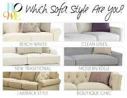 rowe furniture sofa bed sofas home horizon give a link