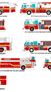 DeviantArt: More Like Fdny Trucks By Geistcode Desktop Background I Started Off With A Bayonne And Removed All The Decals Fdny Wallpapers Wallpaper Cave Lego Model Fire Trucks Home Facebook Fire Trucks Coles Corner Hazmat Queens Village New York City Flickr Lego In Snow Youtube A Little Help From Friends Journal Of Emergency Medical Services Graveyard 46th Str Amazing Ladder Truck 4 Fdny Best 2017 Usefresults Eds Custom 32nd Code 3 Diecast Truck Seagrave Pumper W Rescue911eu Rescue911de Vehicle Response Videos Amazoncom Daron Mighty Toys Games