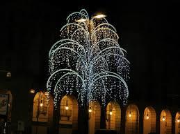 Barcana Christmas Tree Storage Bag by Nay Aug Park Christmas Lights Christmas Lights Decoration