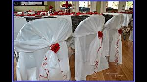 Plastic Chair Covers | Protect The Chair With Plastic Chair Covers ... How To Tie A Universal Satin Self Tie Chair Cover Video Dailymotion Cv Linens Whosale Wedding Youtube Ivory Ruched Spandex Covers 2014 Events In 2019 Chair Covers Sashes Noretas Decor Inc Universal Satin Self Tie Cover At Linen Tablecloth Economy Polyester Banquet Black Table Lamour White Key Weddings Ruched Spandex Bbj Simple Knot Using And 82 Awesome Whosale New York Spaces Magazine