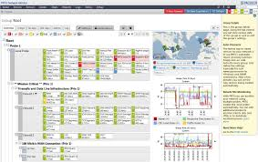 PRTG Network Monitor 12.3.3.2854 Freeware Download 5gfuture 5gvision Monitoring Alerting And Rate Management Web Maxtor Uccx 106 Notes Voip Readiness Aessment Nextragen Corvil Enterprise Within Splunk Youtube Traffic With Nprobe Ntopng Ntop Patent Us2003 System Method For Monitoring A Packet Qos Tools Solarwinds Live Freeswitch Newfiesdialer Datasheet Module Select Sku 01920 Netscout Distributed Network Cloudbased Monitor Whatsup Gold