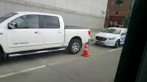 NYPD Ford Taurus Light No Siren Poll Over A Pick Up Truck ... White 2009 Ford Taurus Bestwtrucksnet 2018 Sedan Sophisticated Design Powerful Performance Falmouth Fire Rescue Slicktop Car 12 Police Youtube 2016 News Reviews Msrp Ratings With Amazing Images 97 1737d1235594000vendidofordtaurus1997img_0921 X Review Ratings Specs Prices And Photos The Taurus 4x4 Pictures Photo 6 Driver Killed In Building Crash Austin Daily Herald 2013 Interceptor Spotted On Transport Truck Stangtv Exterior Color Option Gallery Akins 2003 Review 2001 4dr Se For Sale Clifton Tx 3277