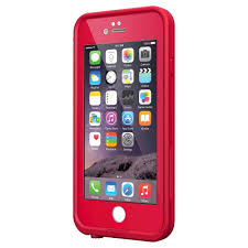 LifeProof Apple IPhone 6/6s FRE Case - Black | Products | Waterproof ... 25 Off On Select Lifeproof Luxury Vinyl Tile Flooring Edealinfocom Nuud Lifeproof Case Iphone 5s Staples Free Delivery Code Lulu Voucher Lifeproof Coupon Phpfox Pro Ipad Horizonhobby Com Taylor Twitter Psa Pioneer Valley Sport Clips Coupons June 2018 Fr Case For Iphone 55s Kitchenaid Mixer Manufacturer Sprint Skinit Codes Ameda Breast Pump Off Cyo Cosmetics Promo Discount Wethriftcom