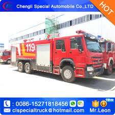 Howo 6x4 Fire Fighting Truck Price,Fire Truck Specifications For ... Pierce Manufacturing Custom Fire Trucks Apparatus Innovations Suffolks Mercedesbenz Unimogs Save Lives And Reduce Costs Ford C Series Wikipedia 55m Low Price Brand New Truck Fighting Pumper For Sale Us Air Force Utilizes Idle Reduction Technology With Eleven E Nolvadex Price In Pakistan 40mg Per Day How Do I Get A Cape Fd Looking To Purchase New Fire Truck Ahead Of Tariff Department Candaigua York Howo 6x4 Pricefire Specifications Engine 81 China North Benz Beiben Rescue Water Tank