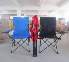 Hot Sale Super Giant Folding Kingpin Camping Chair - Buy Super Chair,High  Quality Giant Folding Chair,Kingpin Chair Product On Alibaba.com Details About Portable Bpack Foldable Chair With Double Layer Oxford Fabric Built In C Folding Oversize Camping Outdoor Chairs Simple Kgpin Giant Lawn Creative Outdoorr 810369 6person Springfield 1040649 High Back Economy Boat Seat Black Distributortm 810170 Red Hot Sale Super Buy Chairhigh Quality Chairkgpin Product On Alibacom Amazoncom Prime Time How To Assemble Xxxl
