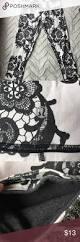 lululemon capris lace capri and lululemon